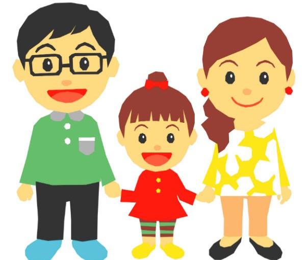 טיפול משפחתי, זוגי וילדים – מומלץ