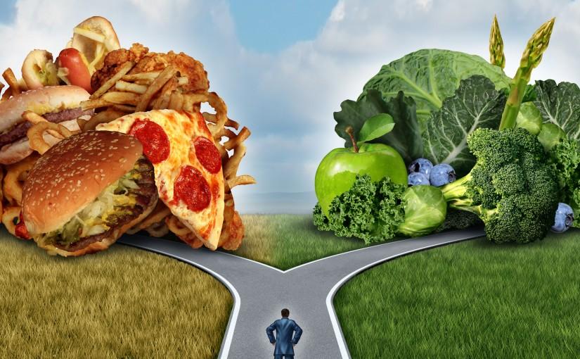 נטורופתיה, הומאופתיה, תזונה ודיאטה – הומאופת בחיפה