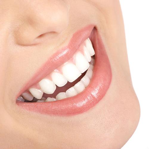 מרפאות \ רופאי שיניים מומלצים – הטובים ביותר!